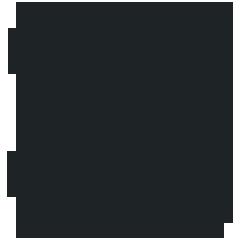 Вскрытие сейфов